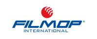 Filmop International