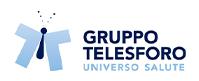 Gruppo Telesforo