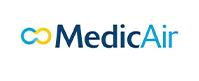 Medicair