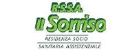 RSSA Il Sorriso