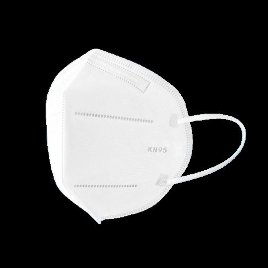 KN95-Mask
